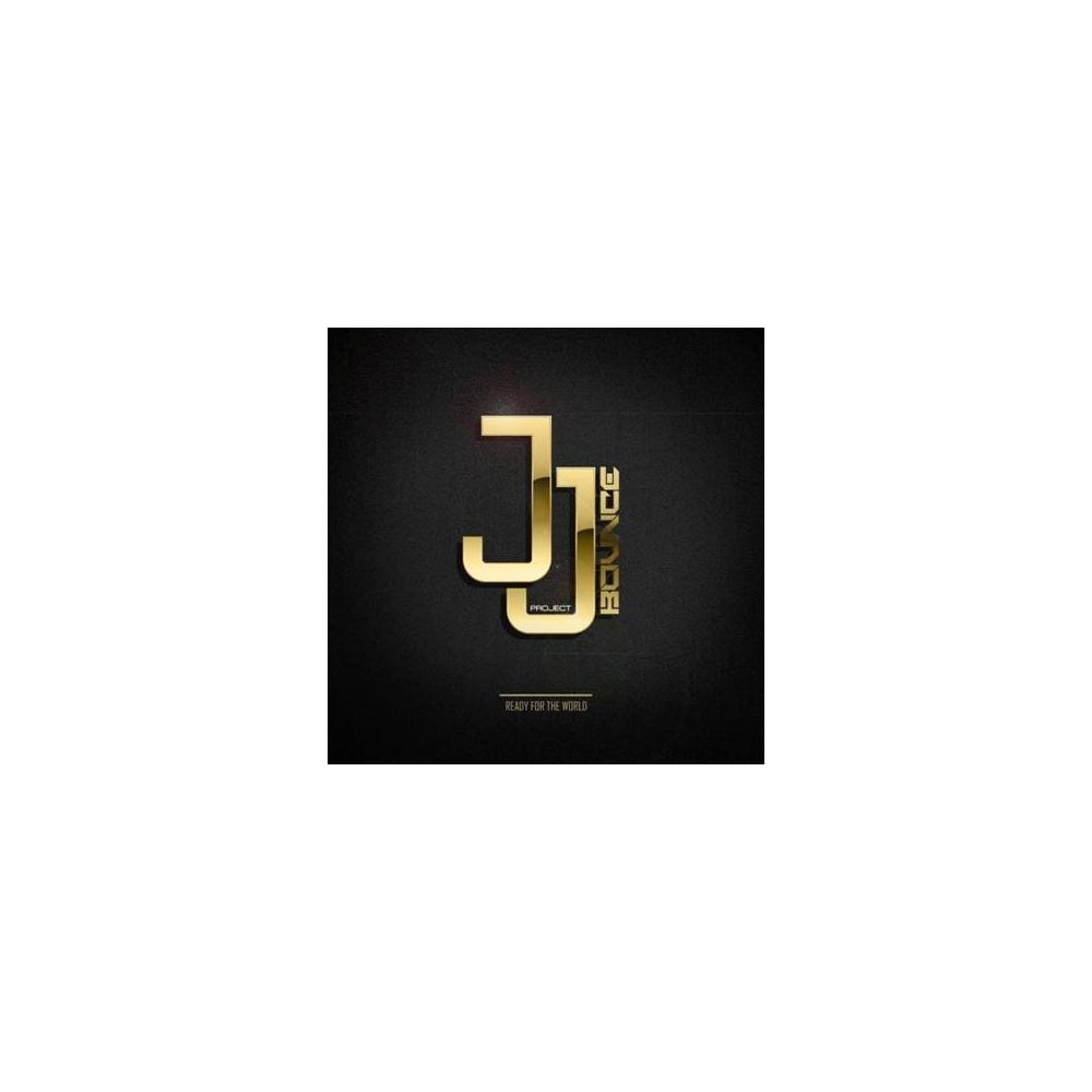 JJ Project - Bounce
