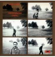 Ken Lauber - Contemplation Mini LP CD