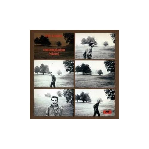 Ken Lauber - Contemplation (紙ジャケット仕様) CD