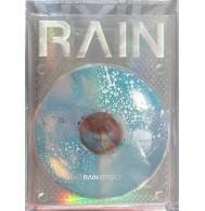 Rain (ピ) - Rain Effect (Special Edition) CD