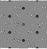EXO-K - 2nd Mini Album Overdose