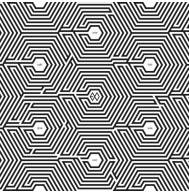 EXO-M - 2nd Mini Album: Overdose CD