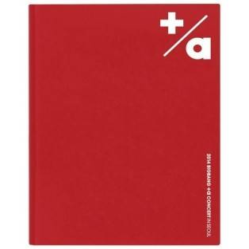 Bigbang - 2014 +α Concert in Seoul Live DVD