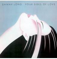Danny Long - Four Sides of Love (紙ジャケット仕様) CD