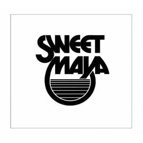 Sweet Maya - Sweet Maya (紙ジャケット仕様) CD