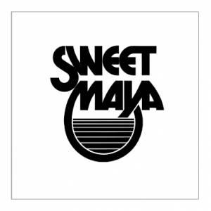 Sweet Maya - Sweet Maya Mini LP CD