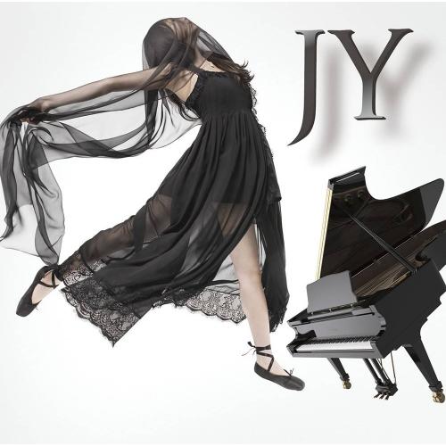 JY (Kang Ji Young,, Kara) - Saigo no Sayonara