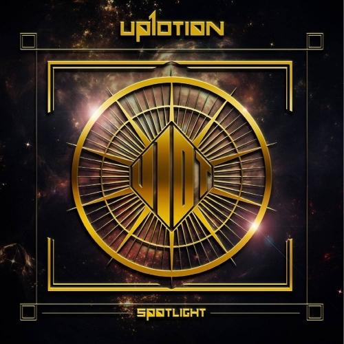 UP10TION - 3rd Mini Album Spotlight (Gold Ver.)