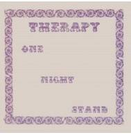 Therapy - One Night Stand Mini LP CD