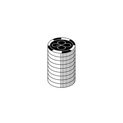 EXO - 3rd Album Repackage: Lotto CD (Korean Version)