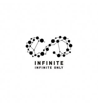 Infinite - 6th Mini Album: Infinite Only CD (Normal Edition)