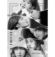 Apink - 3rd Album: Pink Revolution CD