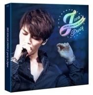 Kim Jae Joong - 2015 J-Pary in Yokohama DVD
