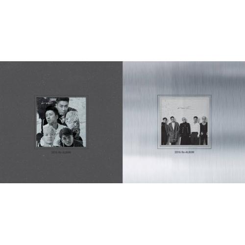 Sechskies - Sechskies 2016 Re-Album CD