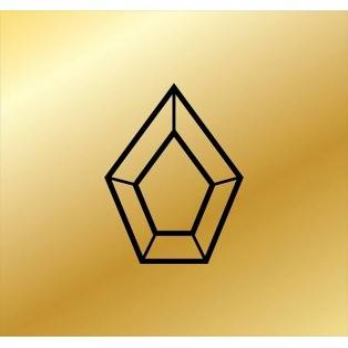 Pentagon - 2nd Mini Album Five Senses