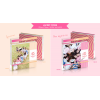 Twice - 3rd Mini Album CD