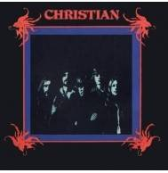 Christian - Christian Mini LP CD
