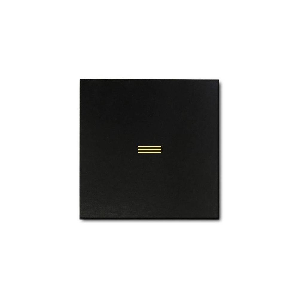 Bigbang - Bigbang Made the Full Album