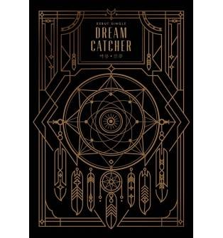 Dreamcatcher - Debut Single Nightmare