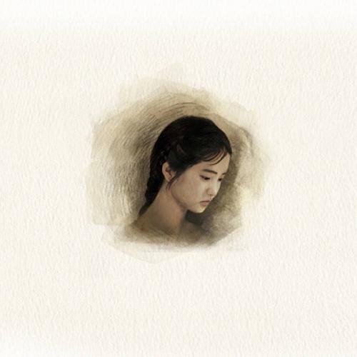 The Handmaiden OST CD (Sook Hee Ver.)