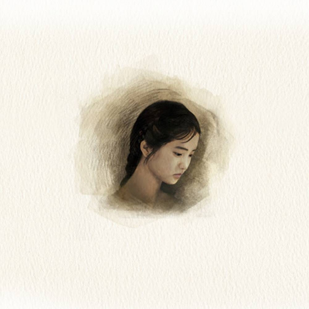 The Handmaiden OST CD (Sook Hee Version)