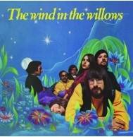 The Wind in the Willows - The Wind in the Willows CD (紙ジャケット仕様)