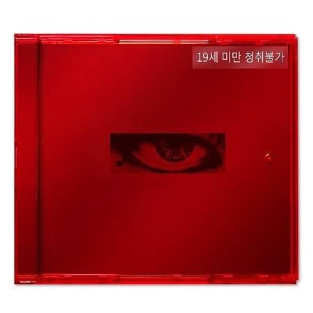 G-Dragon - USB Album: Kwon Ji Yong