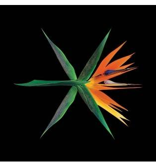 EXO - 4th Album The War (Chinese Ver.)
