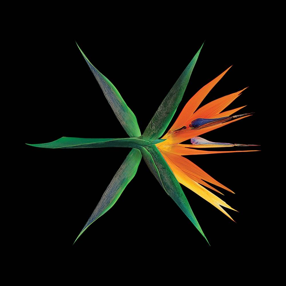 EXO - 4th Album: The War CD (Chinese Version)