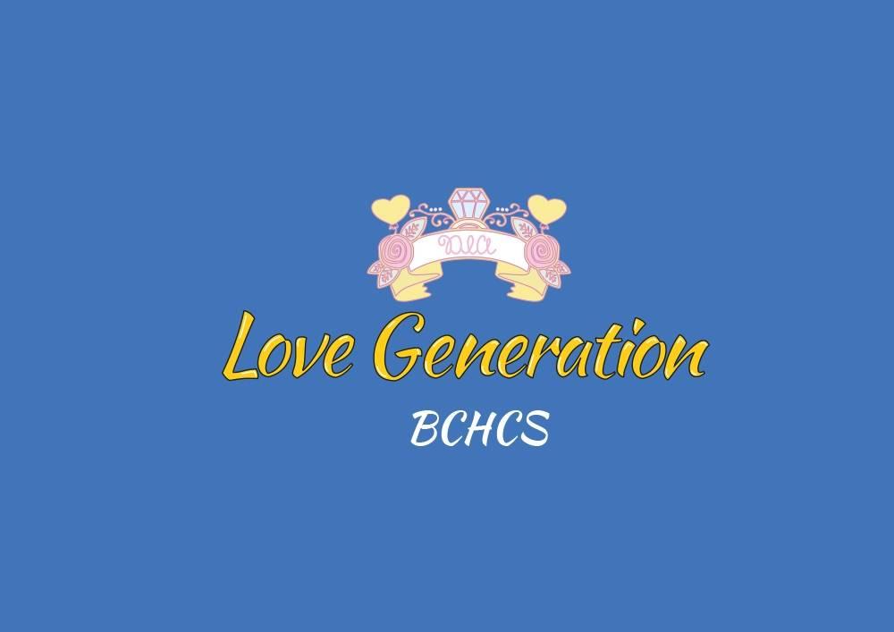 DIA - 3rd Mini Album: Love Generation CD (BCHCS Version)