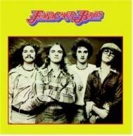 The Faragher Brothers - The Faragher Brothers Mini LP CD