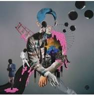 SHINee - 3rd Album Chapter 2 'Why So Serious? The Misconceptions Of Me'