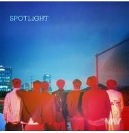 VAV - 3rd Mini Album Spotlight