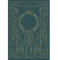 Dreamcatcher - 2nd Mini Album: Escape the ERA CD (Outside Version)