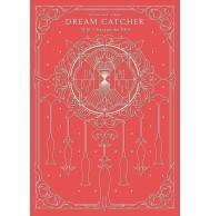 Dreamcatcher - 2nd Mini Album: Escape the ERA CD (Inside Version)