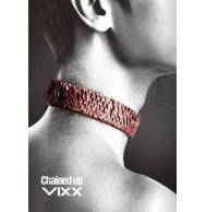 VIXX - 2nd Album: Chained up (Control Ver.) CD