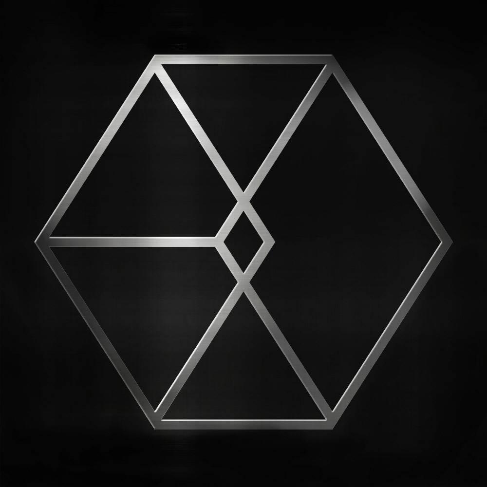 EXO - 2nd Album Exodus (Chinese Ver.)