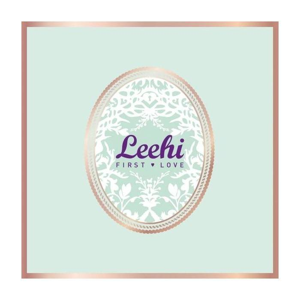 Leehi - First Love