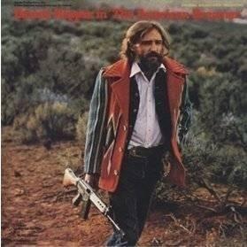 Dennis Hopper - American Dreamer (OST) CD