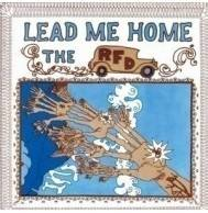 The RFD - Lead Me Home Mini LP CD