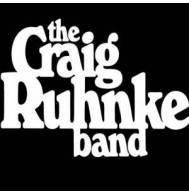 Craig Ruhnke - The Craig Ruhnke Mini LP CD
