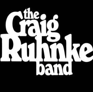 Craig Ruhnke - The Craig Ruhnke Mini LP CD