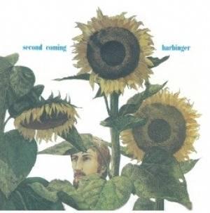 Harbinger - Second Coming Mini LP CD