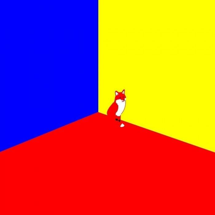 SHINee - 6th Album The Story of Light EP.3