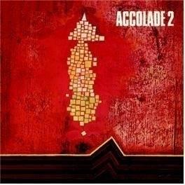 Accolade - 2