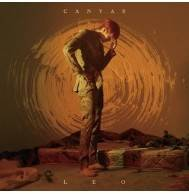 LEO (Vixx) - 1st Mini Album: Canvas