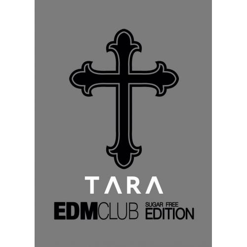 T-ara - And & End: EDM Club Sugar Free Edition CD