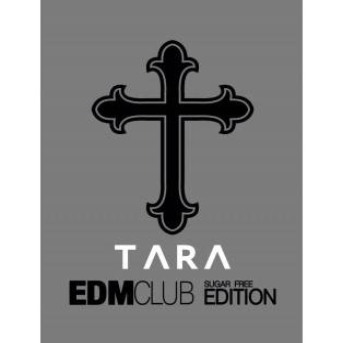 T-ara - And & End EDM Club Sugar Free Edition