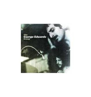 George-Edwards Group - 38:38 Mini LP CD