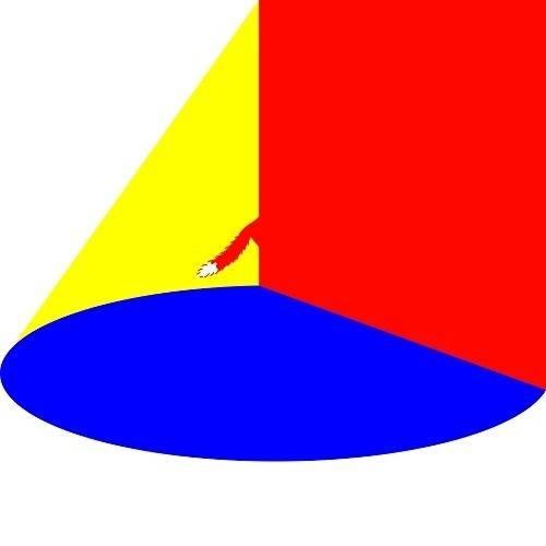 SHINee - 6th Album The Story of Light Epilogue